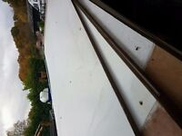 WBP Plywood 12mm and 18mm -USED