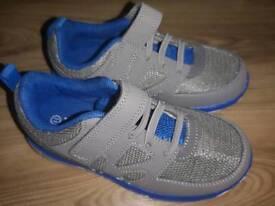 Kids shoes lily&dan size 11/29