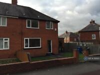 3 bedroom house in Scot Lane, Wigan, WN5 (3 bed)