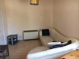 One bedroom, Fully Furnished Flat in Rosemount