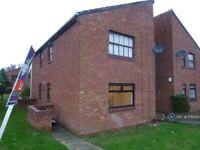 Studio flat in Rea Valley Drive, Birmingham, B31 (#1176204)