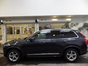 2016 Volvo XC90 T6 Inscription TConvenience Pkg.