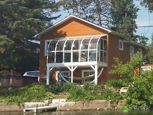 199 400$ - Maison 2 étages à vendre à Montpellier Gatineau Ottawa / Gatineau Area image 5