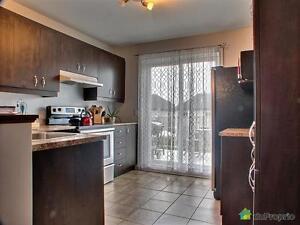 678 000$ - Triplex à vendre à Chomedey West Island Greater Montréal image 4