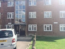 Immaculate 2 Bed Apartment in nice Residential area of Chadwell Heath