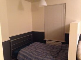 Studio flat to rent 10 min from central milton keynes