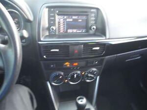 2013 Mazda CX-5 GS  automatique a/c camera recul Gatineau Ottawa / Gatineau Area image 19