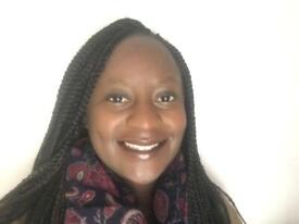 Lucy Basaba | Homeschool/Online Private Tutor