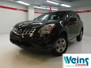 2012 Nissan Rogue SV , *You Safety , You Save*