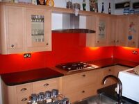 Quality Kitchens Free quote / installed or Re-Face existing . All at Fantastic prices and choice