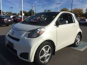2012 Scion iQ $82 BI-WEEKLY+DEALER SERVICED!