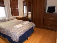 Amazing Studio Flat with ALL bills included! Available from 17/12!