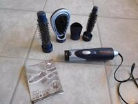 Remington Super Smooth Airstyler AS1000