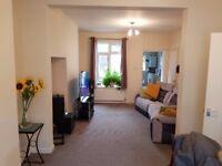 2 Bedroom House to Rent - Oakley Street, Northampton