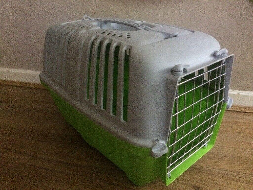 CAT / PET CARRIER
