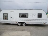 like 2015 TABBERT 685 UK VIVALDI EXCEL 2010 lightweight HOBBY FENDT LMC GERMAN CARAVAN px welcome