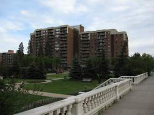Evergreen Estates - 2 Bedroom Apartment for Rent