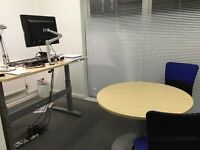 Office for rent in Great Shelford, Cambridge