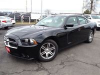 2014 Dodge Charger SXT***POWER SEAT***8 SPEED