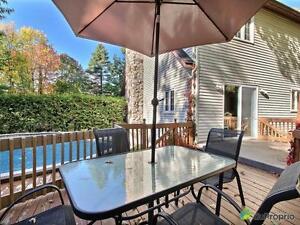 332 500$ - Maison 2 étages à vendre à Ste-Martine West Island Greater Montréal image 3