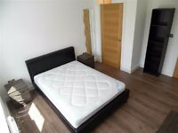 STUDENTS ACCOMMODATION 4 BED 3 BATH HOUSE SECONDS AWAY FROM ISLAND GARDENS DLR S- DOCKLANDS E14