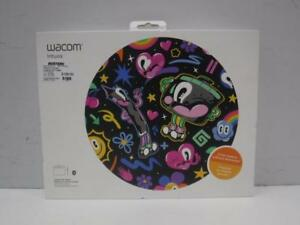 Wacom Intuos Creative Pen Tablet - We Buy and Sell Computer Accessories - 117251 - OR1016405