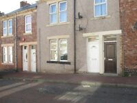 Hillfield Street, Bensham, 2 Bedroom G-F, Immacculate, DSS Welcome