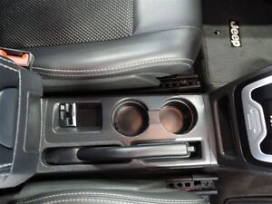 2015 Jeep Compass North Face Edition 4WD Stratford Kitchener Area image 9