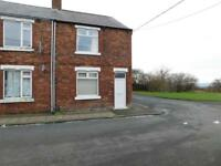 3 bedroom house in Kelvin Street, Ferryhill