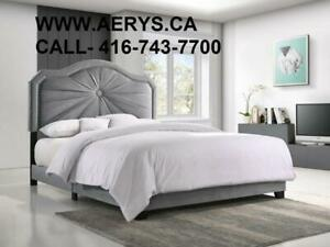 WHOLESALE FURNITURE WAREHOUSE LOWEST PRICE GUARANTEED WWW.AERYS.CA bed only starts from $96