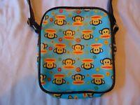 Paul Frank bag