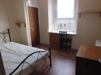 One Double Bedroom Flat to Rent