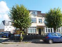 Albert Road, Mitcham, Surrey, CR4