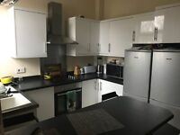 Final Double Room - Deposit only £250 - Available now!