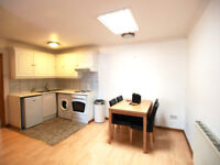 An Excellently located 1 bedroom apartment located just off Stroud Green High street