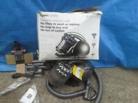 Dyson Dc 54 Vacuum Cleaner.