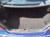 Mercedes-Benz C Class - Good Condition (NEGOTIABLE)