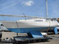 Boat Transport Service Launch & Recovery Fishing, Sailing, Cruisers Transportation Based Surrey
