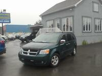 2009 Dodge Grand Caravan SE ++Financement Maison++