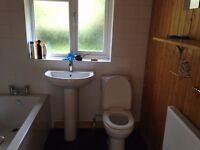 Room for rent in Canterbury