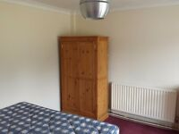 double room to rent in Guildford