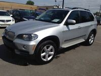 2010 BMW X5 xDrive35d-TOIT PANORAMIQUE