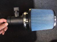 Mass Air Flow Sensor (MAF) BMW E46 1.6i
