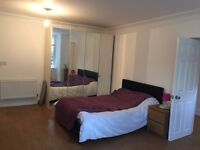 Clifton 1 Double bedroom ensuite