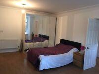 Clifton 1 Double bedroom ensuite