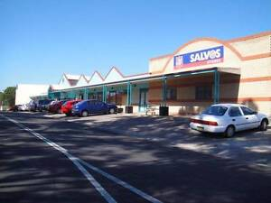 Shop for Rent – Great Rent Free Period! Rutherford Maitland Area Preview