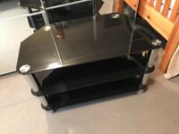 Tv Table / TV stand