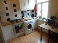 Inclusive Room to Rent - Forest Hill - London (SE23)