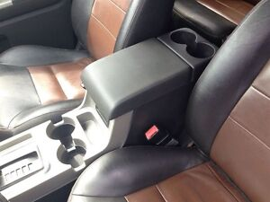 2008 Ford Escape XLT * POWER ROOF * LEATHER London Ontario image 5