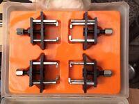 Vauxhall Tools